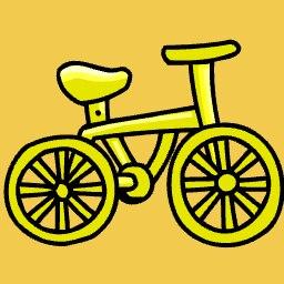 Steam Workshop Golden Bike