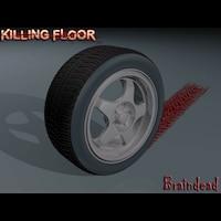 Steam Workshop Map Pack Killing Floor