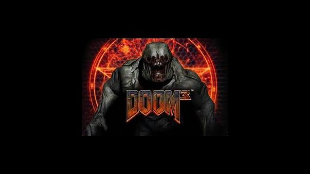 Steam Workshop :: Doom 3/Quake 4 Monsters 2 of 2 Quake 4 Monsters