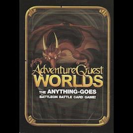 Steam Workshop :: AdventureQuest Worlds Anything Goes BattleOn