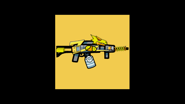 Steam Workshop :: TESLA GUN