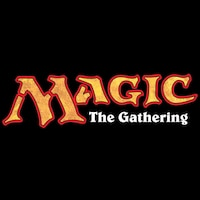 Black Urza/'s Legacy Mtg Magic Common 4x x4 4 PLAYED Unearth
