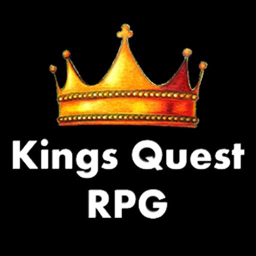 Steam Workshop::Kings Quest RPG