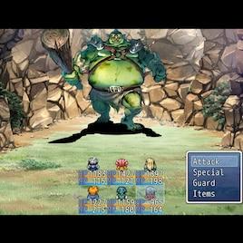 Steam Workshop :: Ellye's Battle Interface