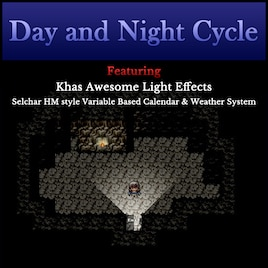 Steam Workshop :: Day and Night Cycle Resource Pack