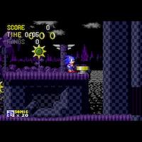 Steam Workshop :: Sonic Rom Hacks