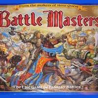 Steam Workshop :: 2900+ Complete Boardgames [English]