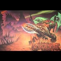 Steam Workshop :: World of Warcraft TCG