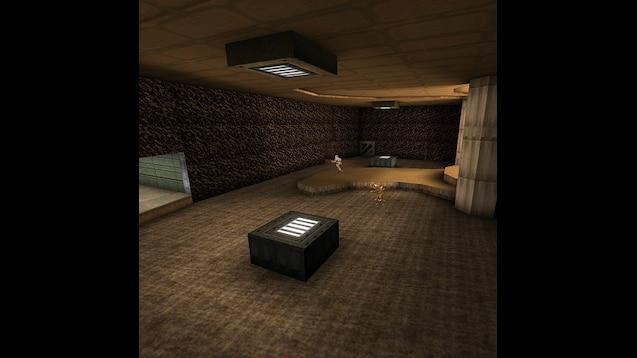 Steam Workshop :: Doom 2 SP - Maps 01-10, 30-32