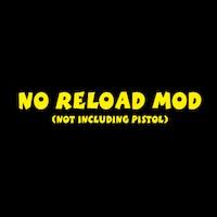 Steam Workshop :: Classic Serious Sam Mods