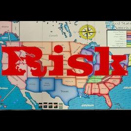 Steam Workshop :: Risk! United States