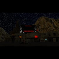 Steam Workshop :: My Cool Collection Of Mods For Serious Sam