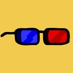 Steam Workshop 3d Glasses