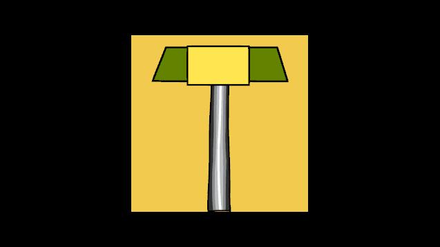 minecraft pickaxe enchantments list