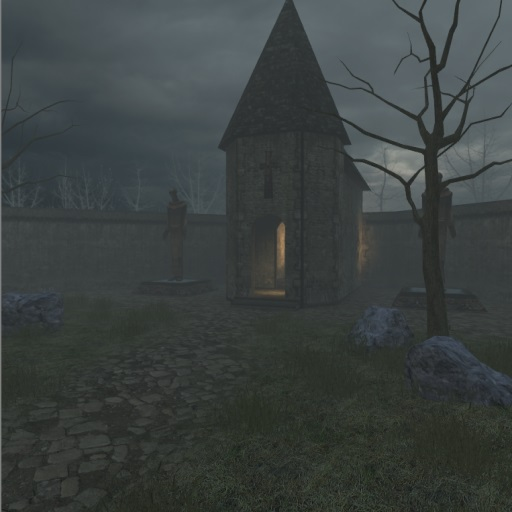 Latest files - SteamWorkshop download