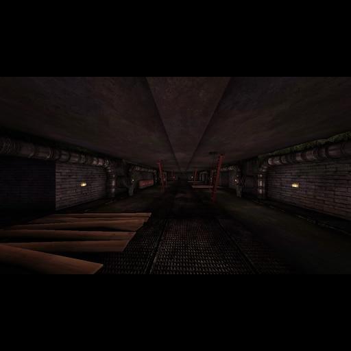 Killing Floor 2 Incursion: Steam Community :: Killing Floor