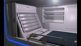 Steam Workshop Dx11 Bunk Bed
