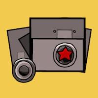 Steam Workshop :: Scribblenauts Unlimited - 01