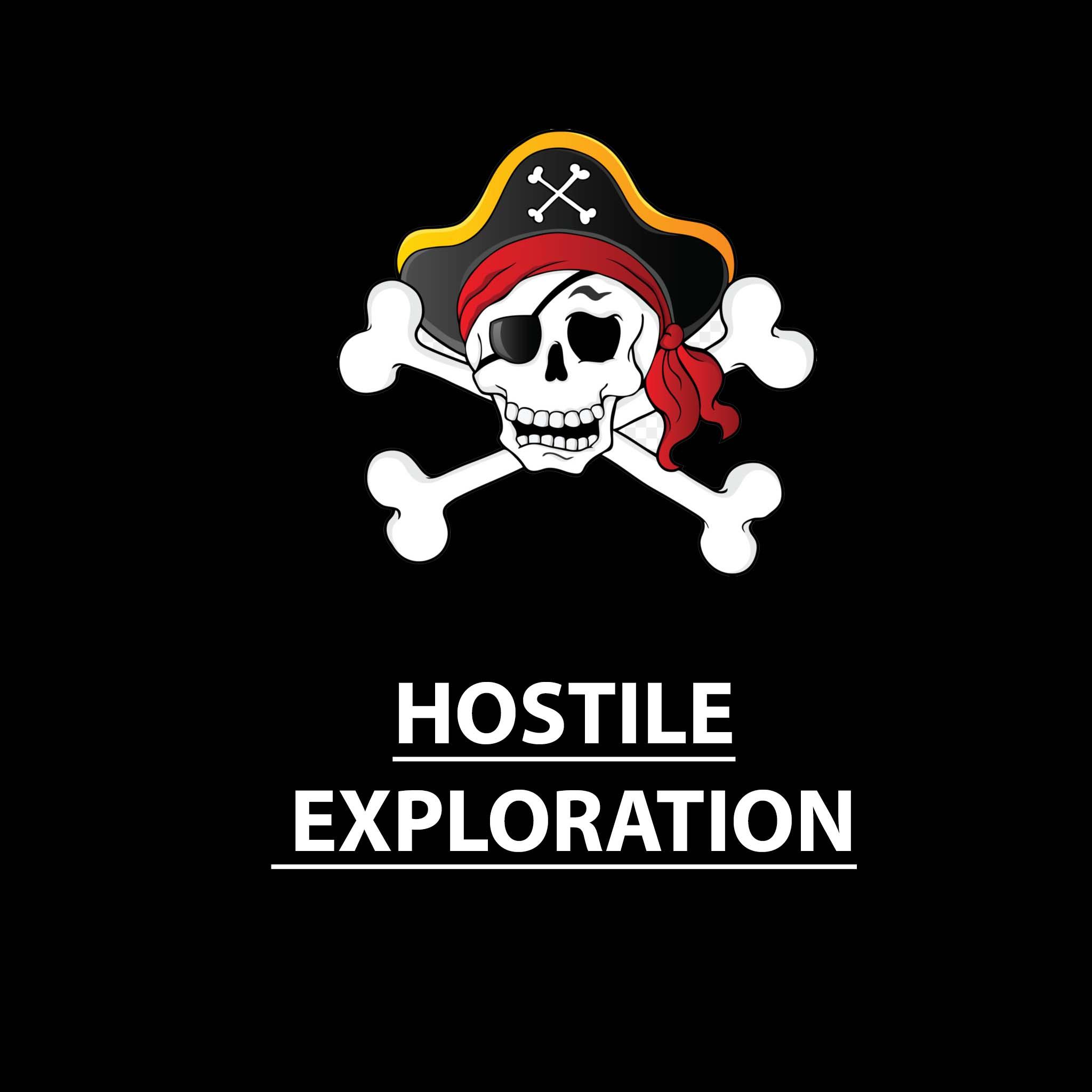 Latest Files Steamworkshop Download