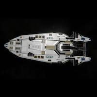 Steam Workshop :: SPACE ENGINEERS - GMF