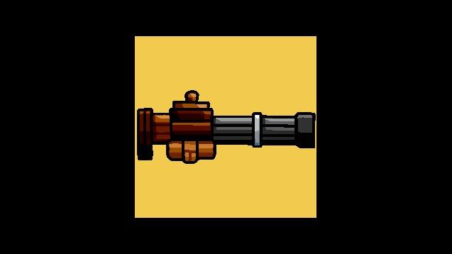 Steam Workshop Death Machine Call Of Duty