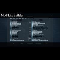 Steam Workshop :: Space Engineers Scripts & Buleprints
