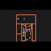 Steam Workshop :: Recommended Workshop Contraption Maker Puzzles